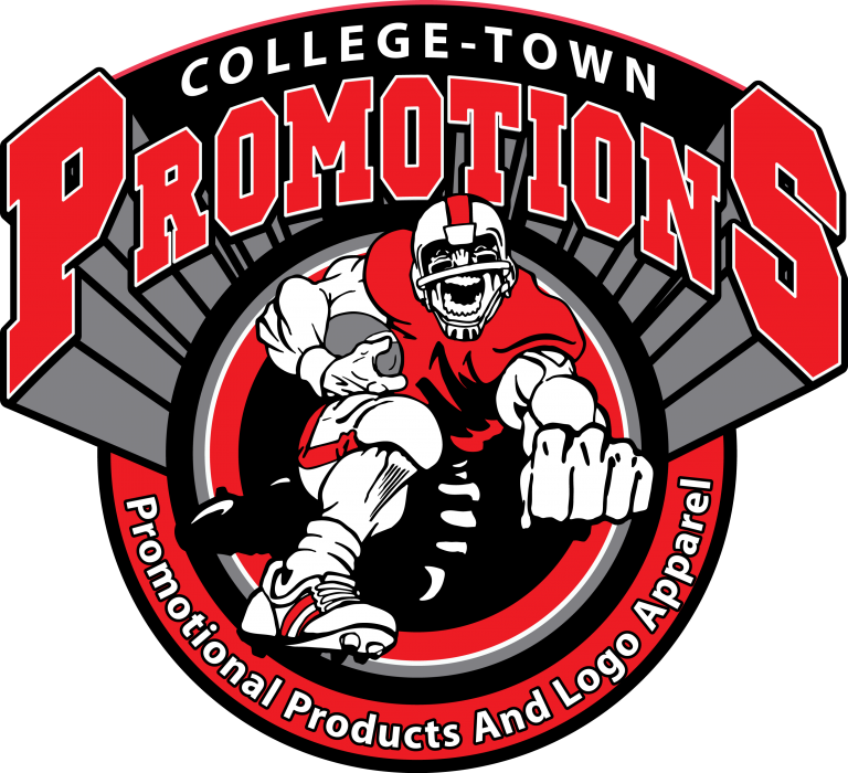 College-Town Promotions Network